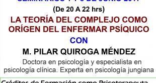 Conferencia-Pilar-Quiroga