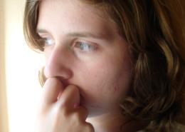 Tratamiento de la ansiedad