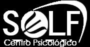 Psicólogo en Salamanca